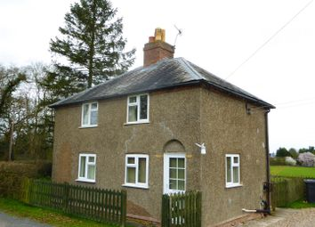Thumbnail 2 bedroom detached house to rent in Shipston Road, Stratford-Upon-Avon