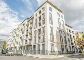 Thumbnail 2 bed flat for sale in Faraday Road, Portabello