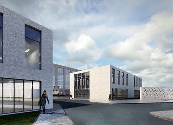 Thumbnail Office to let in Two & Three Rutherglen Links, Rutherglen, Glasgow
