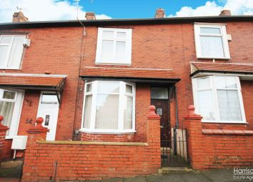 Thumbnail 2 bed terraced house to rent in Melbourne Road, Deane, Bolton, Lancashire.
