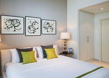 Thumbnail 2 bed apartment for sale in Golf Promenade, Akoya (Damac Hills), Dubai