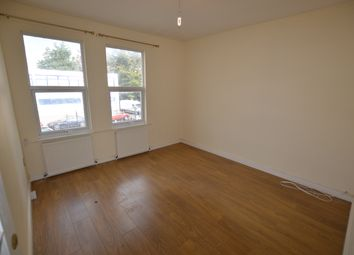 Thumbnail 3 bed flat for sale in Barmeston Road, Catford, London