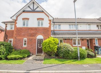 3 bed property for sale in Spires Gardens, Winwick, Warrington WA2