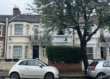 Thumbnail Room to rent in Churchill Road, Willesden Green