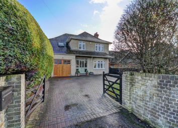 4 bed detached house for sale in Oakley Road, Chinnor OX39