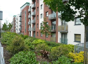 1 bed flat for sale in Lower Hall Street, St. Helens WA10