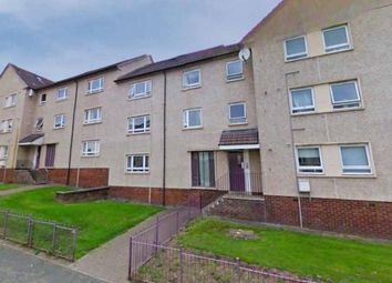 Thumbnail 2 bed flat to rent in 10 Fleming Way, Hamilton