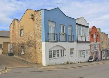 Thumbnail 2 bed maisonette to rent in Plains Of Waterloo, Ramsgate