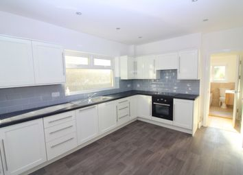 Thumbnail 3 bed end terrace house to rent in Rhondda Street, Mount Pleasant, Swansea