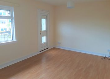 Thumbnail 3 bed maisonette to rent in Mosside Drive, Blackburn, West Lothian