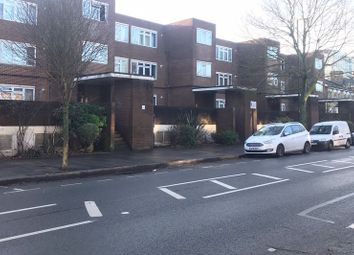 Thumbnail 1 bed flat for sale in Northumberland Park, London