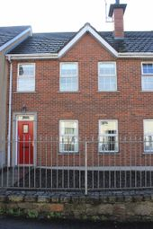 Quaker Green, Rathfriland, Newry BT34