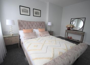 Thumbnail 1 bed flat for sale in London Road, East Grinstead