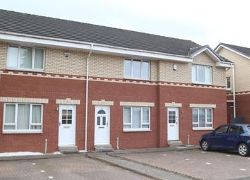 Thumbnail 2 bed terraced house for sale in Mackinlay Place, Kilmarnock, East Ayrshire