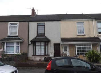 6 bed property to rent in St Helens Avenue, Brynmill, Swansea SA1