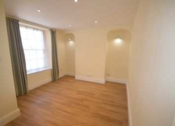 Thumbnail 2 bed terraced house to rent in Helston Road, Penryn