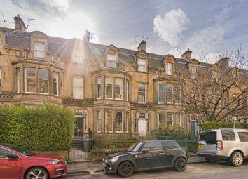 2 bed flat for sale in 16/2 Strathearn Road, Edinburgh EH9