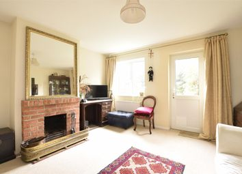 Thumbnail End terrace house for sale in Wildmoor Gate, Abingdon, Oxfordshire