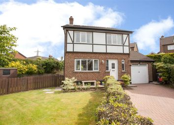 Thumbnail 4 bedroom detached house for sale in 9, Windermere Avenue, Belfast