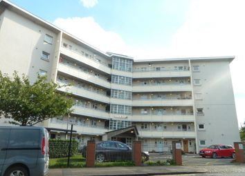 Thumbnail 2 bed flat to rent in Great Colmore Street, City Centre, Birmingham
