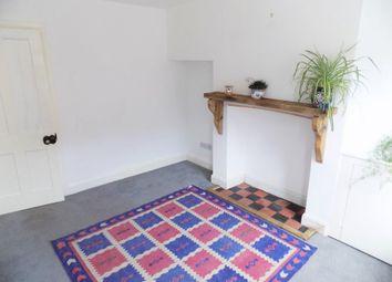 Thumbnail 2 bedroom property to rent in Bismarck Street, York