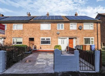 3 bed terraced house for sale in Stephens Road, Stalybridge, Cheshire, United Kingdom SK15