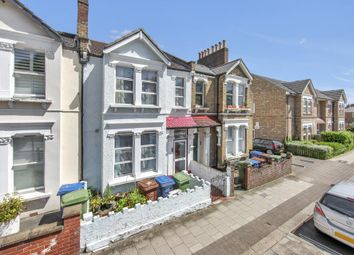 3 bed semi-detached house for sale in Ivydale Road, London SE15