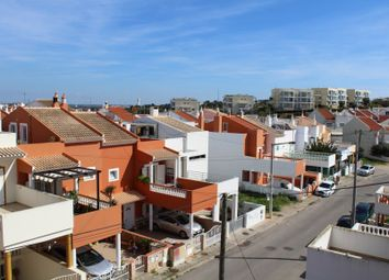 Thumbnail 3 bed detached house for sale in Alvor, Portimão, Faro