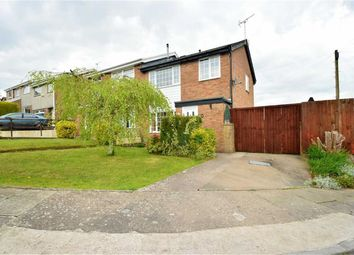 3 bed  for sale in Ty Draw