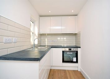 Thumbnail Studio to rent in Conifer Way, Wembley, Middlesex