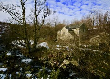 Thumbnail Property for sale in Widewath Mill Barn, Helton, Penrith