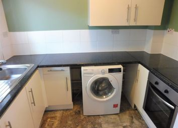 Thumbnail 2 bed flat to rent in Severn Grove, Pontcanna, Cardiff
