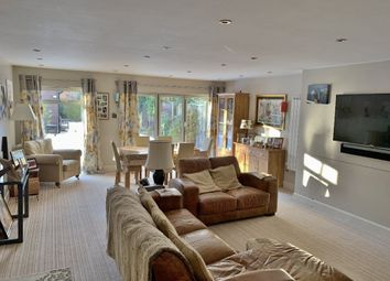 Thumbnail 3 bedroom detached house to rent in Wrights Way, Winchester, Hampshire
