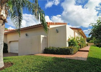 Thumbnail 3 bed villa for sale in 2305 Harbour Oaks Dr, Longboat Key, Florida, 34228, United States Of America