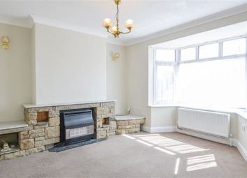 Thumbnail 2 bed semi-detached house to rent in Millfield Avenue, York