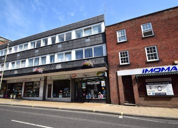 Thumbnail Retail premises to let in 48 St Georges Street, Winchester