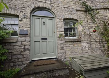 Thumbnail 3 bed semi-detached house for sale in Bath Road, Saltford, Bristol
