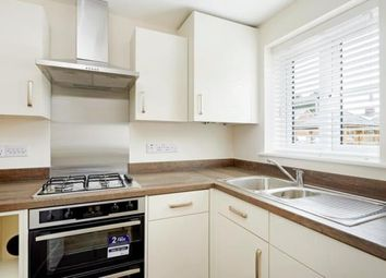 Thumbnail 2 bed property for sale in Pilgrims Place, Littlebourne Road, Canterbury, Kent