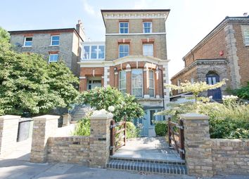 Thumbnail 2 bed flat for sale in Dulwich Road, Herne Hill