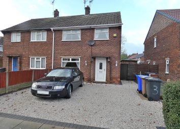 3 bed semi-detached house for sale in Petersgate, Long Eaton, Nottingham NG10