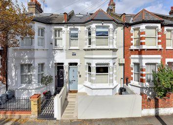 Thumbnail 5 bed property for sale in Beltran Road, London