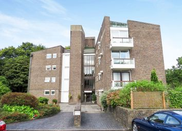 Thumbnail 3 bed flat for sale in Church Road, Leigh Woods, Bristol