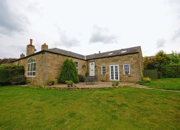 Thumbnail 4 bed barn conversion for sale in Hexham
