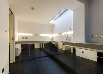 2 bed property for sale in Victoria Mews, Shoreditch, London E2
