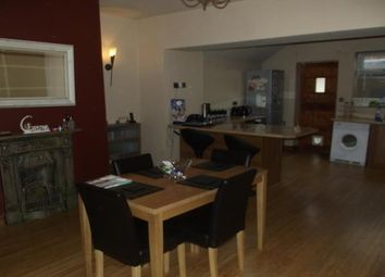 Thumbnail 3 bed property to rent in Mitchell Street, Bury