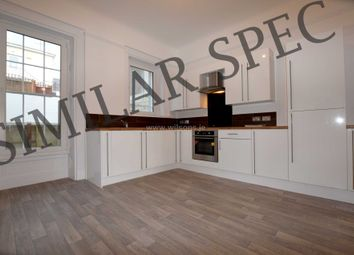 Thumbnail 2 bed flat for sale in Stopford Road, St. Helier, Jersey