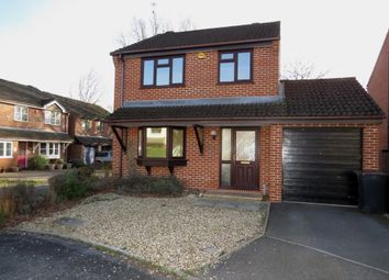 Find 3 Bedroom Houses For Sale In Hampshire Zoopla