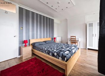 Thumbnail Room to rent in Southwater Close, London