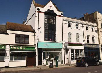 Thumbnail Commercial property for sale in High Road, Woodford Green, Essex