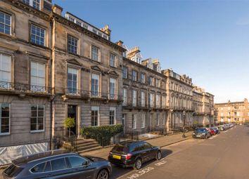 Thumbnail 2 bed flat to rent in Eton Terrace, West End, Edinburgh